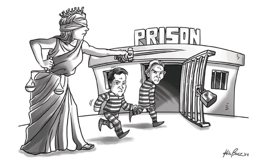 ارکان وصیت در حقوق مدنی