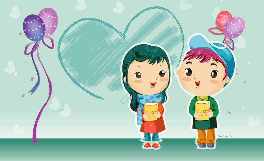 قوانین حقوقی بر گرفته از پیمان حقوقی کودکان در یونیسف p8 2
