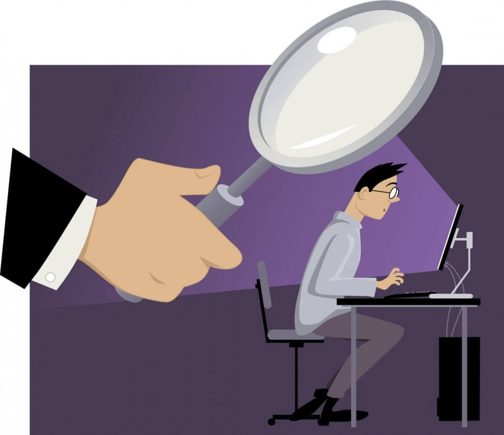مشاوره حقوقی حریم خصوصی و امنیت سایبری  اصول هشت گانه حمایت از داده ها 2f0cd206c4a3aa0e1cfd85934322a6ad XL 1024x884