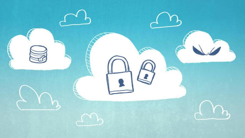 اصول حاکم بر حریم خصوصی اطلاعات  اصول حاکم بر حریم خصوصی اطلاعات i9omcxqfkxm2kfstmlk8