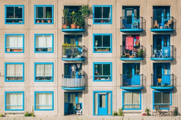 فروش آپارتمان با پارکینگ و تحویل آن بدون پارکینگ  فروش آپارتمان با پارکینگ و تحویل آن بدون پارکینگ introduction property law apartments