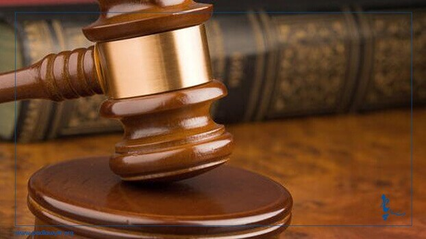 آییین دادرسی (رسیدگی) دعاوی خانوادگی pad Recovered4