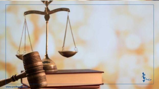 وکیل کیفری  قانون جرایم کامپیوتری ایران pad8