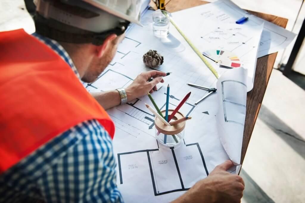 قانون نظام مهندسی و کنترل ساختمان  حقوق مهندسی photo 1532339742492 846276c31472 1 1024x683