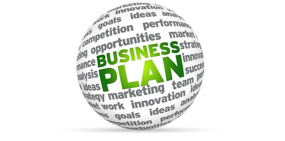 چرا به یک طرح کسب و کار (بیزنس پلن) نیاز دارم؟