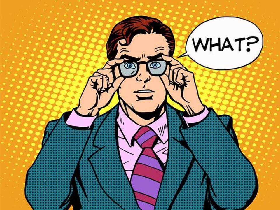 قراردادهای سرمایه گذاری: همه چیز شما باید بدانید  قراردادهای سرمایه گذاری: همه چیز شما باید بدانید https   blogs images