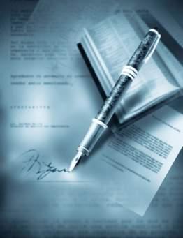 نمونه قرارداد اجاره وسایل نقلیه