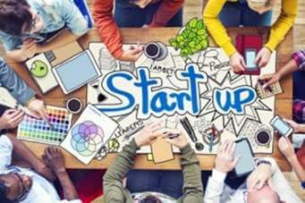 چگونگی شروع اصولی یک استارتاپ 1  ویزای start-up is 12