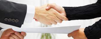 نمونه قرارداد اجاره نامه مغازه (تجاری)  نمونه قرارداد اجاره نامه مغازه (تجاری) is 13