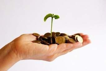 مشاوره حقوقی قوانین کسب و کار  راهنمای کارآفرینان در پرداخت ها و مالیات های استارتاپ ها is 15
