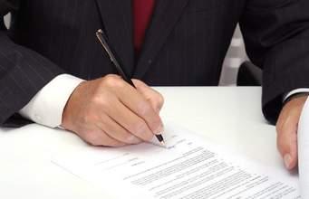 نمونه قرارداد خرید و فروش خودرو (قولنامه خودرو)  چک لیست قراردادها: چگونه یک قرارداد را تجزیه و تحلیل کنید is 2 1