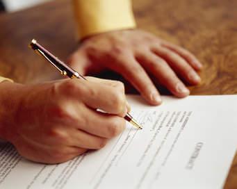 نکات اساسی در عقد یک قرارداد کاری بلند مدت  اصول سرمایه گذاری در استارتاپ ها is 3 1