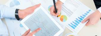 مشاوره حقوقی تغییر استراتژی شرکت تجاری  مشاوره حقوقی تغییر استراتژی شرکت تجاری is 5 3