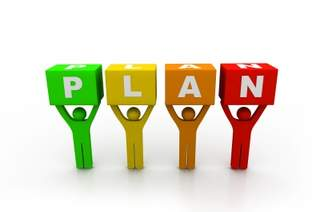 تنظیمیک طرح کسب و کار (بیزنس پلن)  تنظیمیک طرح کسب و کار (بیزنس پلن) is 6 3