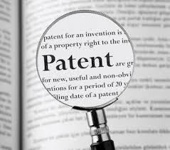 وکیل ثبت اختراع