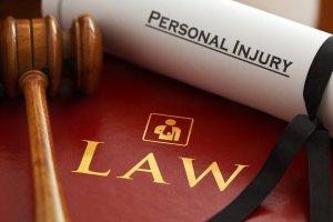 مشاوره حقوقی موسسه حقوقی پاد مشاوره مالیات بر ارث مشاوره مالیات بر ارث padlawyer99 300x200