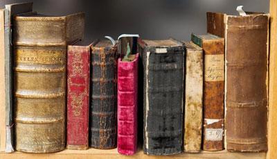 قرارداد اجاره  5عیب مورد اجاره book 1659717 1920 e1597218223708