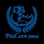 مشاوره مالیات بر ارث مشاوره مالیات بر ارث padlawyer 1