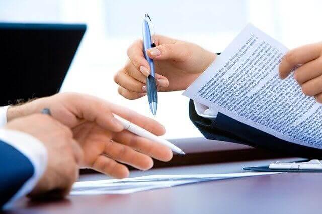 مشاوره حقوقی قرارداد مشارکت در ساخت  قرارداد مشارکت در ساخت padlawyer