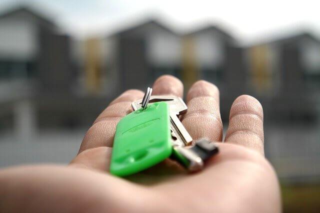 اجاره مکان تجاری توسط مستاجر دوم قرارداد اجاره مکان تجاری قرارداداجاره مکان تجاری توسط مستاجر دوم padlawyer