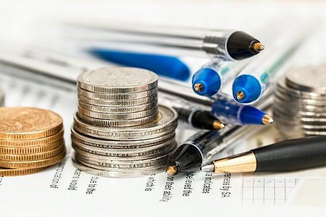 مشاوره مالیات بر ارث مشاوره مالیات بر ارث مشاوره مالیات بر ارث padlawyer10