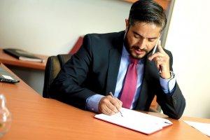 وکیل پایه یک دادگستری مشاوره مالیات بر ارث مشاوره مالیات بر ارث padlawyer100 300x200