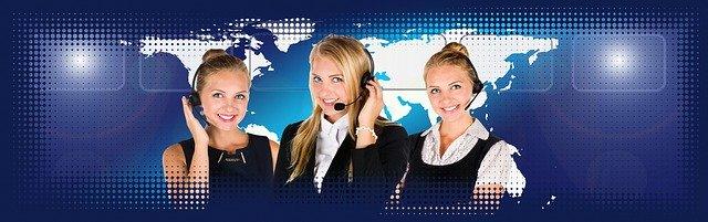 مشاوره حقوقی آنلاین رایگان مشاوره حقوقی آنلاین رایگان 24 ساعته مشاوره حقوقی آنلاین رایگان 24 ساعته padlawyer110