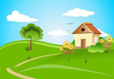 موسسه حقوقی پاد,اجاره ملک مسکونی و استفاده از فعالیت تجاری  اجاره ملک مسکونی برای فعالیت تجاری padlawyer3
