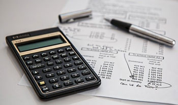 مشاوره حقوقی مالیات  وکیل متخصص مالیاتی palawyer