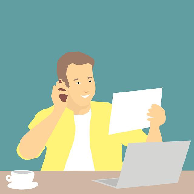 مشاوره با وکیل تلفنی 24 ساعته مشاوره با وکیل تلفنی مشاوره با وکیل تلفنی                                    24