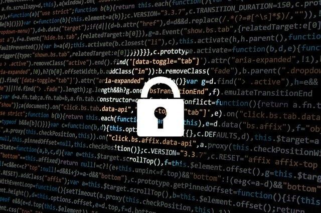 مشاوره حقوقی جرایم سایبری وکیل جرایم رایانه ای مشاوره حقوقی جرایم سایبری